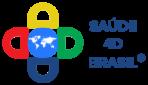Saúde 4D Internacional